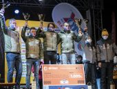 Copyright-Flavius-Croitoriu_Tess-Rally-2021-202