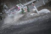 Copyright-Flavius-Croitoriu_Tess-Rally-2021-21