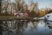 Copyright-Flavius-Croitoriu_Tess-Rally-2021-210
