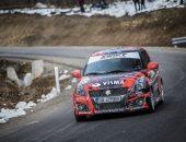 Copyright-Flavius-Croitoriu_Tess-Rally-2021-25