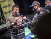 Copyright-Flavius-Croitoriu_Tess-Rally-2021-44