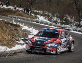 Copyright-Flavius-Croitoriu_Tess-Rally-2021-5
