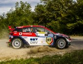 Transilvania-Rally-2019-AdiGhebaur-PS8-001
