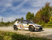 Transilvania-Rally-2019-AdiGhebaur-PS8-002