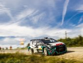 Transilvania-Rally-2019-AdiGhebaur-PS8-003