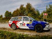 Transilvania-Rally-2019-AdiGhebaur-PS8-004
