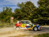 Transilvania-Rally-2019-AdiGhebaur-PS8-005