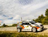 Transilvania-Rally-2019-AdiGhebaur-PS8-007