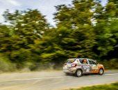 Transilvania-Rally-2019-AdiGhebaur-PS8-009