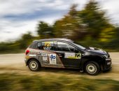 Transilvania-Rally-2019-AdiGhebaur-PS8-010