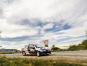 Transilvania-Rally-2019-AdiGhebaur-PS8-011