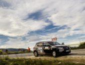Transilvania-Rally-2019-AdiGhebaur-PS8-012