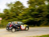 Transilvania-Rally-2019-AdiGhebaur-PS8-013