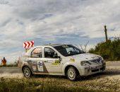 Transilvania-Rally-2019-AdiGhebaur-PS8-014