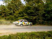Transilvania-Rally-2019-AdiGhebaur-PS8-015