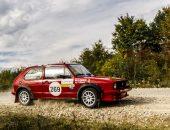 Transilvania-Rally-2019-AdiGhebaur-PS8-016
