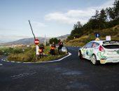 Transilvania-Rally-2019-AdiGhebaur-Shakedown-001