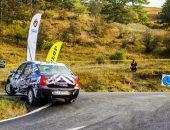 Transilvania-Rally-2019-AdiGhebaur-Shakedown-002