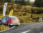 Transilvania-Rally-2019-AdiGhebaur-Shakedown-003