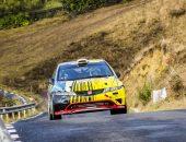 Transilvania-Rally-2019-AdiGhebaur-Shakedown-004