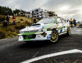 Transilvania-Rally-2019-AdiGhebaur-Shakedown-005