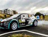 Transilvania-Rally-2019-AdiGhebaur-Shakedown-007