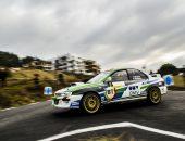 Transilvania-Rally-2019-AdiGhebaur-Shakedown-008