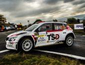 Transilvania-Rally-2019-AdiGhebaur-Shakedown-011