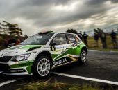 Transilvania-Rally-2019-AdiGhebaur-Shakedown-012