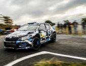 Transilvania-Rally-2019-AdiGhebaur-Shakedown-013