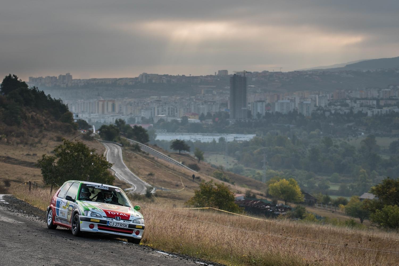 Transilvania-Rally-2019-RallyArt-004