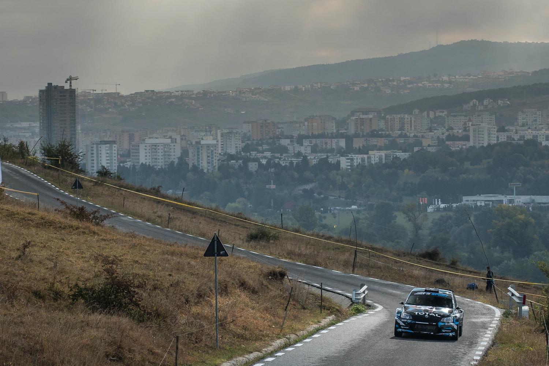 Transilvania-Rally-2019-RallyArt-006
