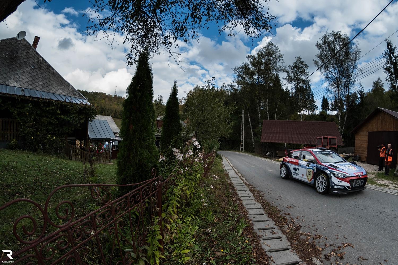 Transilvania-Rally-2019-RallyArt-010