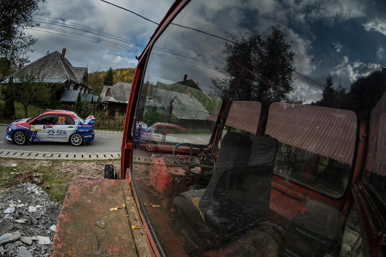 Transilvania-Rally-2019-RallyArt-011