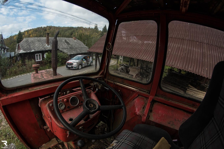 Transilvania-Rally-2019-RallyArt-014