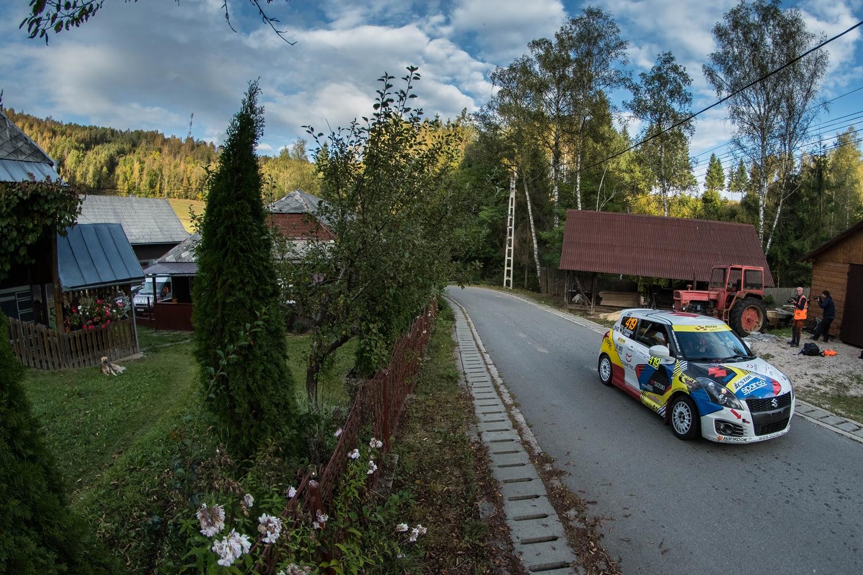 Transilvania-Rally-2019-RallyArt-016