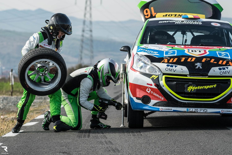 Transilvania-Rally-2019-RallyArt-018