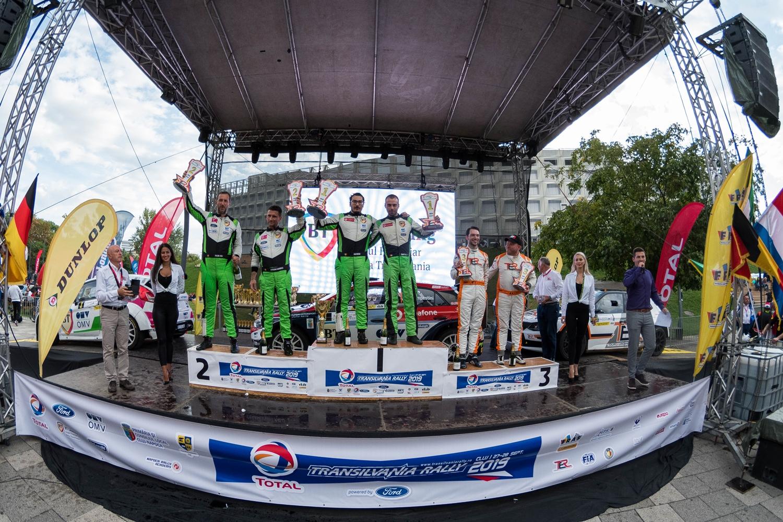 Transilvania-Rally-2019-RallyArt-027