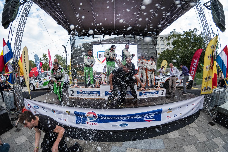 Transilvania-Rally-2019-RallyArt-028