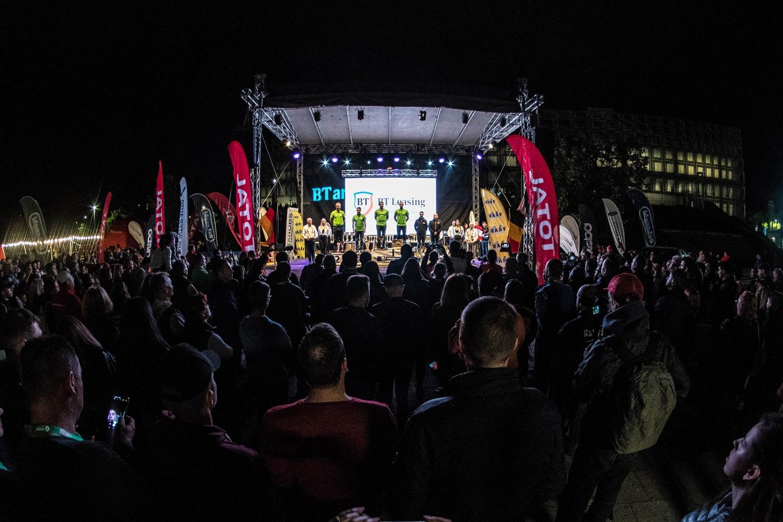 Transilvania-Rally-2019-RallyArt-030