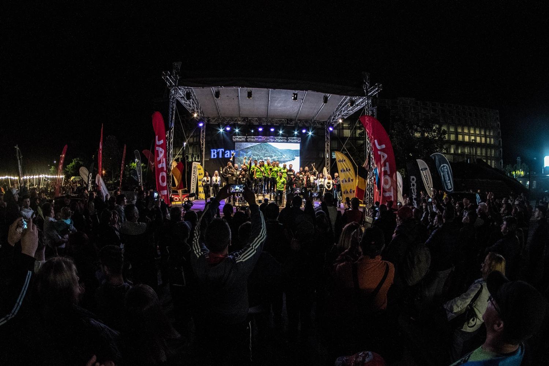 Transilvania-Rally-2019-RallyArt-031