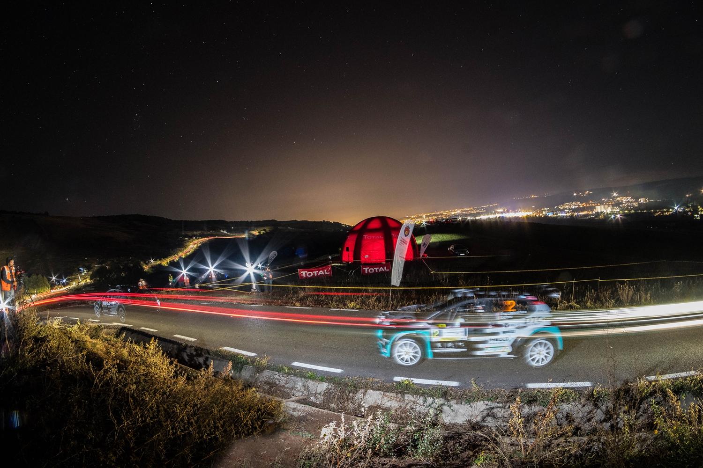 Transilvania-Rally-2019-RallyArt-032