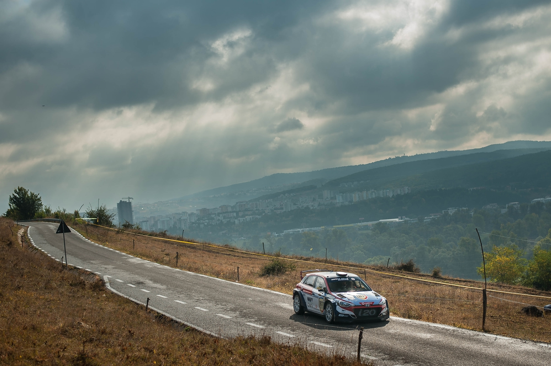 Transilvania-Rally-2019-RallyArt-036