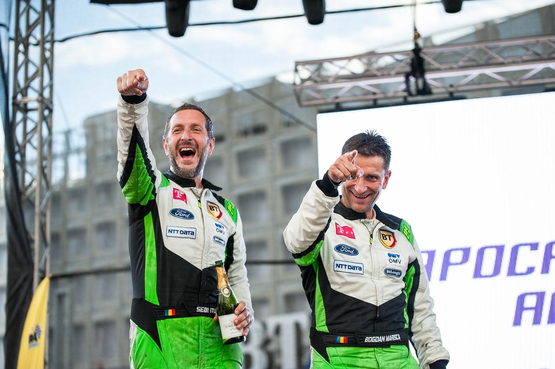 Transilvania-Rally-2019-RallyArt-052
