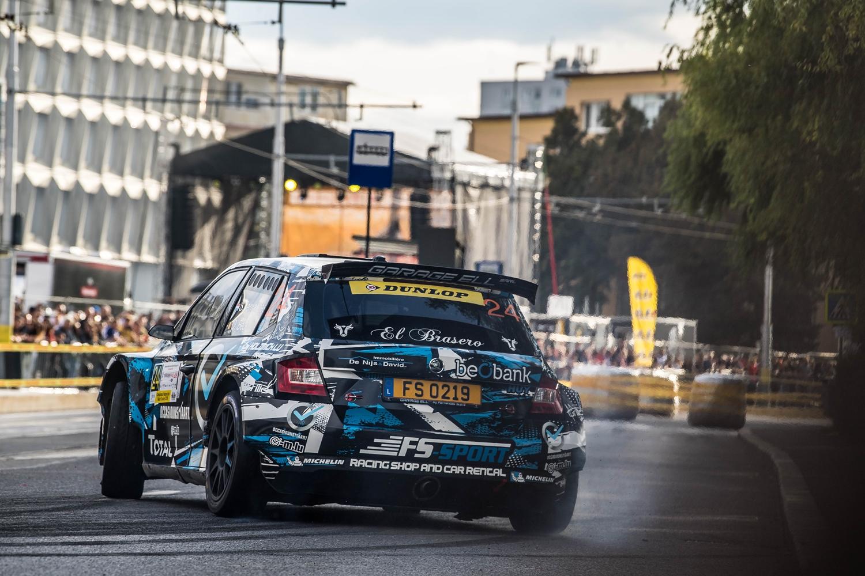 Transilvania-Rally-2019-RallyArt-056
