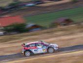 Transilvania-Rally-2019-RallyArt-003