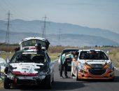 Transilvania-Rally-2019-RallyArt-019
