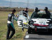 Transilvania-Rally-2019-RallyArt-020