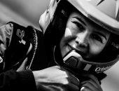 Transilvania-Rally-2019-RallyArt-024