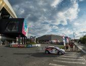 Transilvania-Rally-2019-RallyArt-026